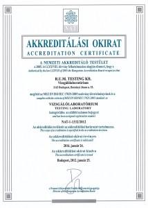 Akkred-okirat-2016.01.24